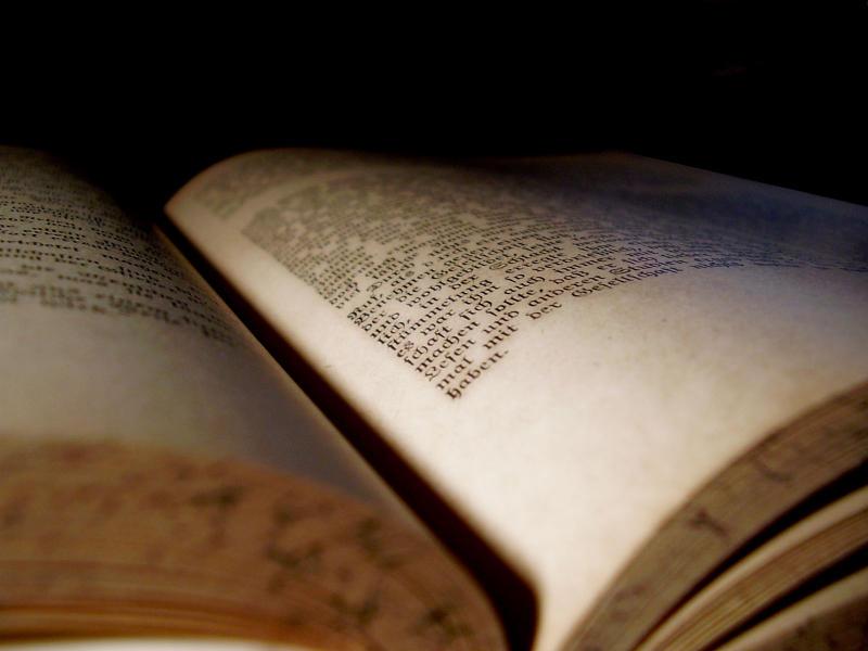 Goethes gesammelte Werke
